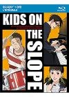 Kids on the slope : l'intégrale