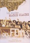 Années Marie Claire (Les)