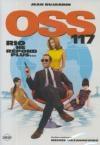 OSS 117 : Rio ne répond plus...