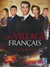 Un village français : saison 4