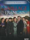 Un village français : saisons 1 à 4