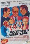 Anciens de Saint Loup (Les)