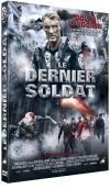 Dernier soldat (Le)
