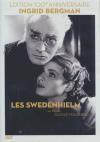 Swedenhielm (Les)