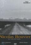 Nicolas Bouvier : le vent des mots