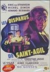 Disparus de Saint-Agil (Les)