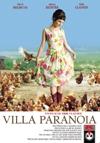 Villa paranoïa