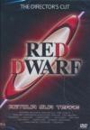 Red dwarf : saison 9