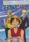 One Piece water seven : volume 5