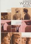 Woody Allen : Annie Hall ; Guerre & amour ; Intérieurs