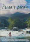 Paradis perdu