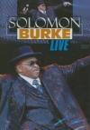 Solomon Burke : live 2003