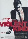 Violent kind (The)
