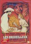 Orgueilleux (Les)