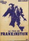 Fils de Frankenstein (Le)