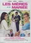 Mères de la mariée (Les)