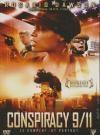 Conspiracy 9/11