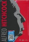 Alfred Hitchcock : 22 films