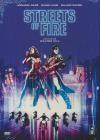 Streets of fire = Rues de feu (Les)