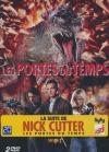 Nick Cutter, les portes du temps : saison 5
