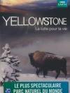 Yellowstone, la lutte pour la vie