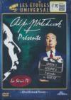 Alfred Hitchcock présente : saison 1 : volume 5