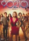 90210 : saison 4
