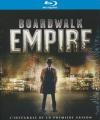 Boardwalk Empire : saison 1