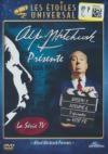 Alfred Hitchcock présente : saison 1 : volume 6