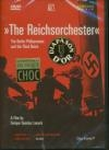 Reichsorchester (The) : the Berlin Philharmonic and the Third Reich