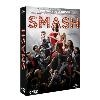 Smash : saison 1