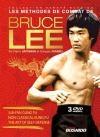 Méthodes de combat de Bruce Lee (Les)