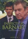 Inspecteur Barnaby : saison 11