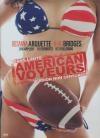 American voyeurs