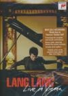 Lang Lang : live in Vienna