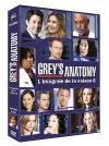 Grey's anatomy : saison 6