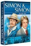 Simon & Simon : saison 1