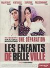 Enfants de Belle Ville (Les)