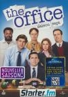 Office (The) : saison 7