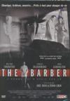 Barber (The) : l'homme qui n'était pas là