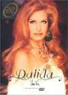 Dalida, une vie : anthologie