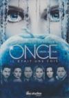 Once upon a time : il était une fois : saison 4