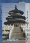 Globe trekker : Pékin