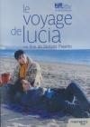 Voyage de Lucia (Le)