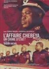 Affaire Chebeya (L') : un crime d'état ?
