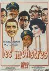Monstres (Les)