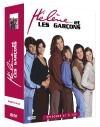 Hélène et les garçons : coffret 2 : épisodes 61 à 120