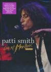 Patti Smith : live at Montreux 2005
