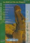 Globe trekker : le Chili et l'Île de Pâques