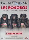 Bonobos (Les)